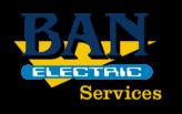 BAN Electric